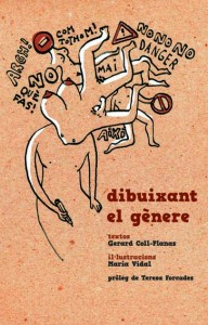 Dibujando el Género - Gerard Coll Planas